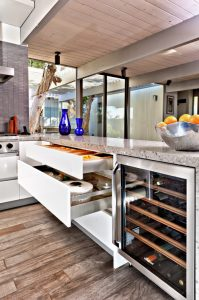 Your Kitchen Cabinets Tanika Donnell Realtor Mansfield Grand